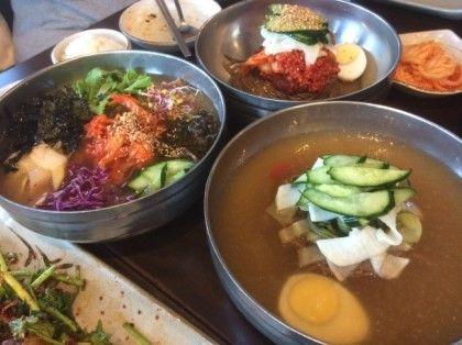 [남종면] 강마을 다람쥐 - 건강하고 깔끔한 맛의 도토리 요리 전문점 : 네이버 블로그