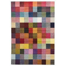 Area Rugs - Type: Area Rugs | Temple & Webster