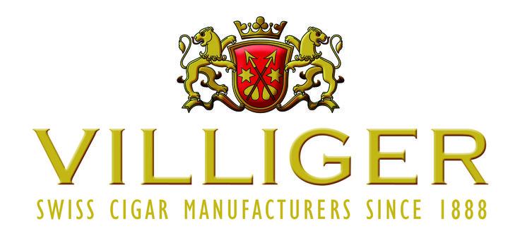 Villiger Söhne AG Swiss Cigar Manufacturers since 1888