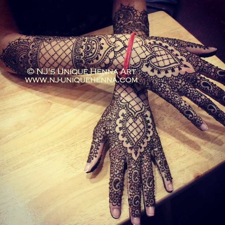 Mehndi Designs Open : Best hair and beauty henna for hands mehndi  images on