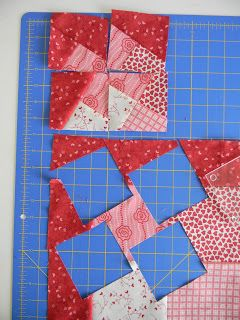 17 Best Ideas About Ribbon Quilt On Pinterest Quilt