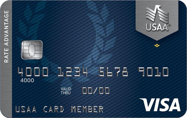USAA Credit Card Login Credit card app, Rewards credit