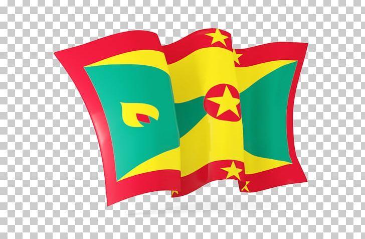 Flag Of Grenada Flag Of Barbados Flag Of Jamaica Png Flag Flag Of Barbados Flag Of Belize Flag Of Dominica Flag O Grenada Flag Barbados Flag Jamaica Flag