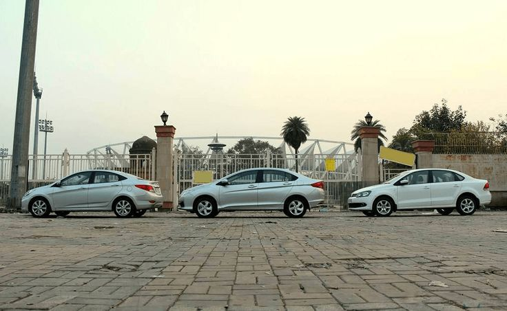 Have a comfortable #Holiday with #CarRental Services in India.