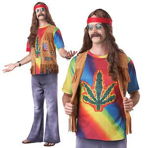 70s hippy fancy dress - Cerca amb Google