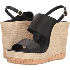 6ce46940c45 Salvatore Ferragamo Maratea Special Occasion Shoes