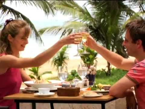The best Dominican Republic couples resorts and adult only resorts. Find out which ones we recommend and why!