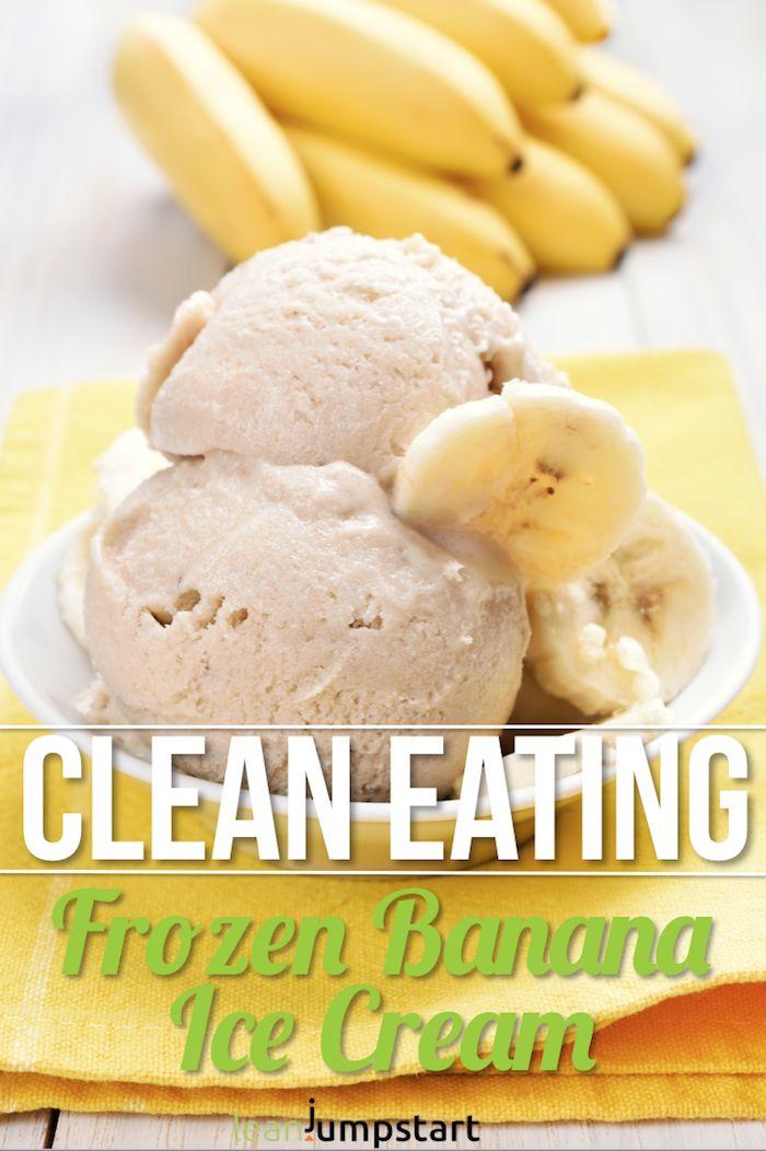 Mango – buttermilk – cream 😍 😍 😍  – Ice Cream & Frozen Desserts