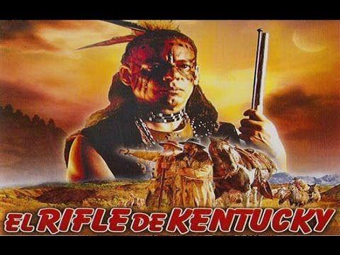 El rifle de kentucky #peliculas del #oeste gratis. http://www.documentalesgratis.es/rifle-kentucky-peliculas-oeste-gratis/?utm_campaign=crowdfire&utm_content=crowdfire&utm_medium=social&utm_source=pinterest