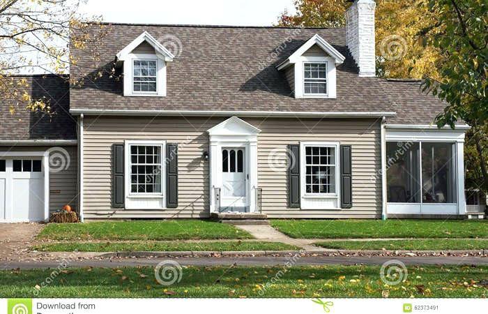 Cape Cod Style House Google Search Cape Cod Style House Cape Cod House Cape Style Homes