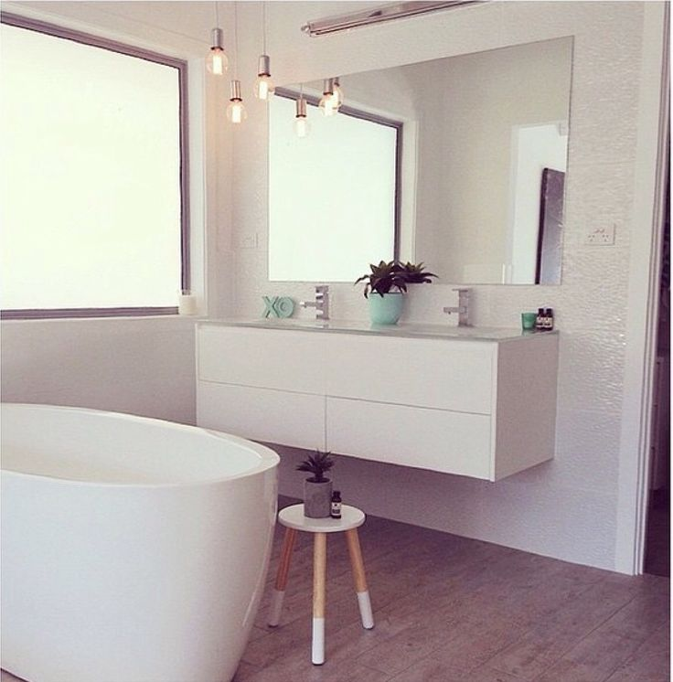 17 best images about kmart rooms decor on pinterest for Bathroom ideas kmart