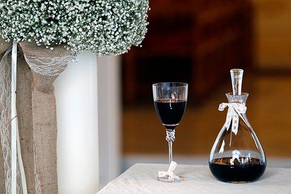 Ρομαντικος καλοκαιρινος γαμος στην Αθηνα| Ρανια & Στελιος  See more on Love4Weddings  http://www.love4weddings.gr/romantic-summer-wedding-athens/  Photography by PANOS STERGIOU   http://www.panosstergiou.com/