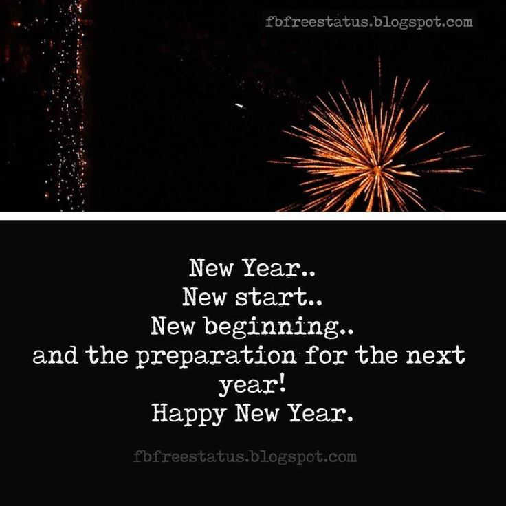 The 99 best new year wishes images on pinterest new year wishes short new year wishes and messages with images m4hsunfo
