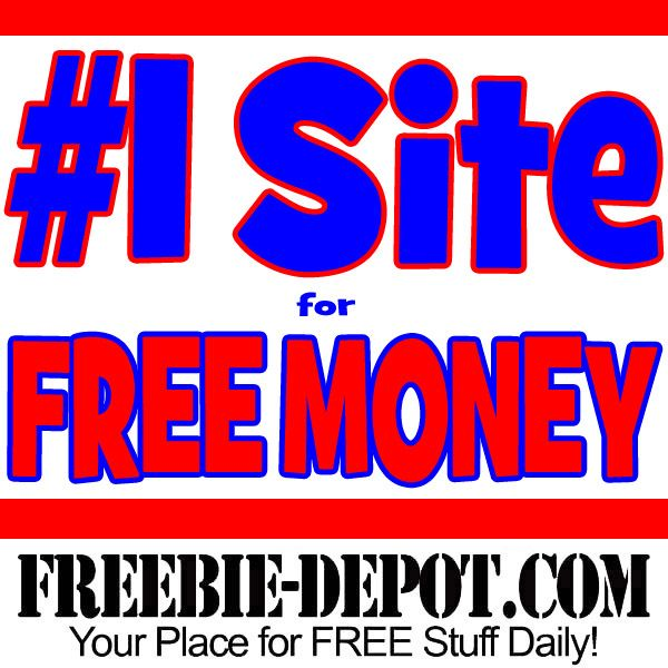 ►► #1 FREE Survey Site - Pinecone Research - Earn FREE Cash & Gift Cards ►► #Free, #FreeGiftCards, #FreeMoney, #FREEStuff, #Freebie, #WorkFromHome ►►