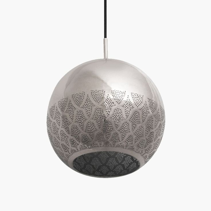 1000+ Images About Modern Pendants On Pinterest