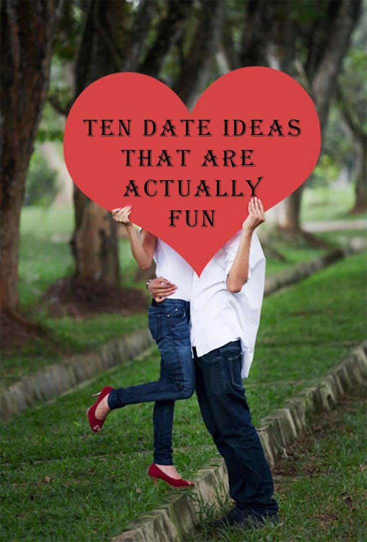 Tired of the same old dates? Check out these Ten Unique Date Ideas That Are Actually Fun to add some spice to your next date! Visit https://www.jordanwoodbooks.com/single-post/2017/10/12/Ten-Unique-Date-Ideas-That-Are-Actually-Fun to read the full article. date ideas, fun dates, fun date ideas.