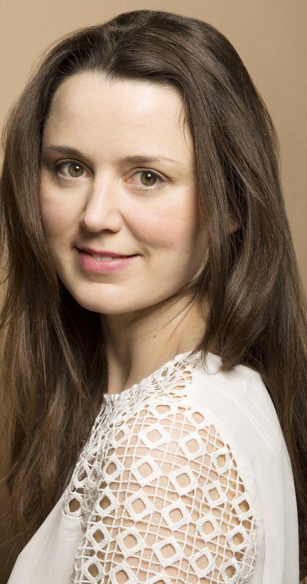 Emily G. Bevan (◕‿◕✿)