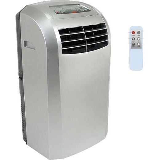 Best 25 Floor air conditioner ideas on Pinterest