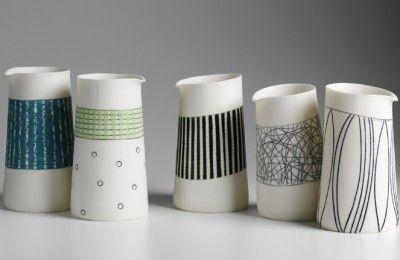 Ceramics Now » Bluecoat Display Centre