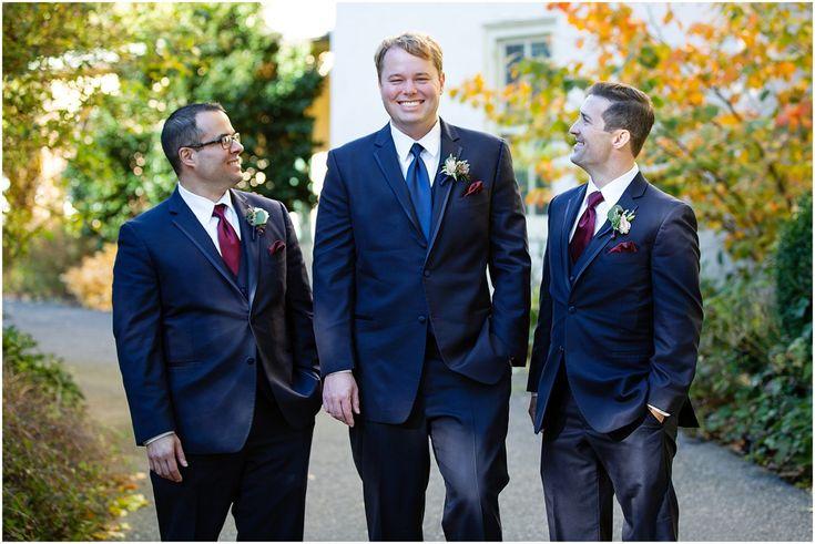 17++ Tyler arboretum wedding cost ideas