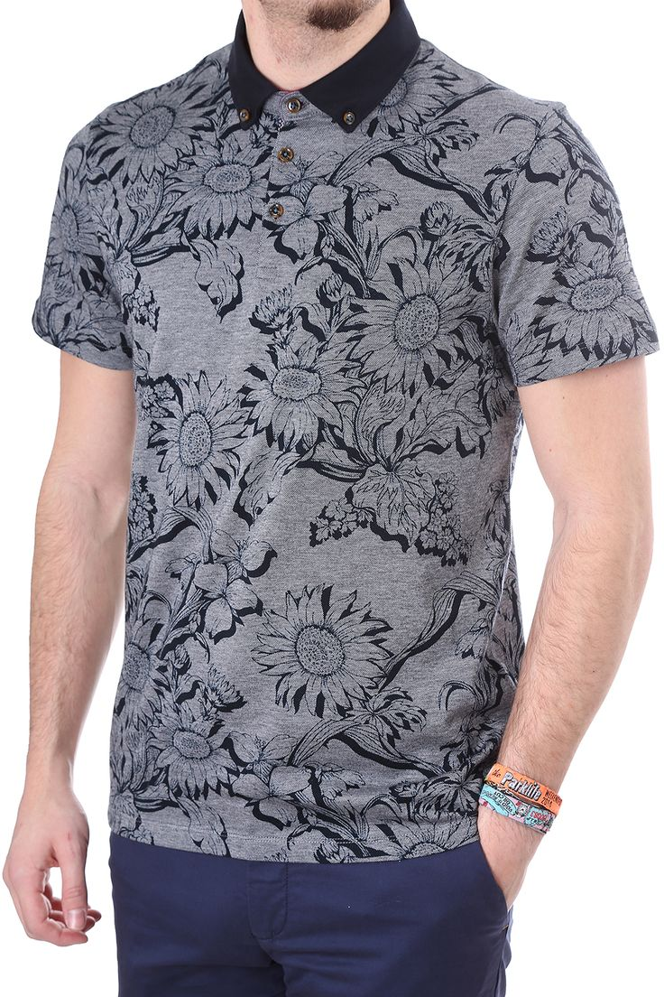 Ted Baker Mens Athias Floral printed polo https://www.blueberries-online.com/mens-c2/ted-baker-mens-ted-baker-mens-athias-floral-printed-polo-navy-p22602