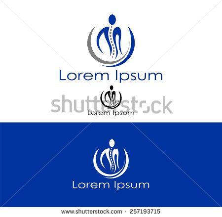 Logo Design Ideas For Wellness Spa | Best House Design Ideas