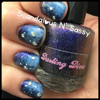 Lovely Fast And Easy Nail Art Tall Marc Jacobs Nail Polish Review Solid Gel Nail Polish Design Ideas Dmso Nail Fungus Young Nail Art With Toothpick Videos GreenOrly Nail Polish Colors 1000  Images About 2015 My Nail Polish Obsession Swatches On ..