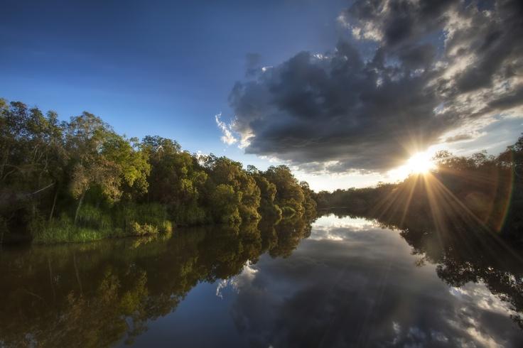 Kakadu, Northern Territory