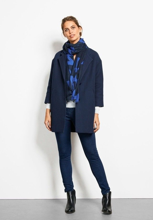 fb6a0227 HUSH Skinny Joplin Jeans Dark Denim Size UK 14 rrp 65 DH088 HH 04 #fashion # clothing #shoes #accessories #womensclothing #jeans (ebay link)