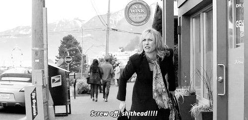 Shine On, Crazy Norma: 'Bates Motel' Returns for Season 2