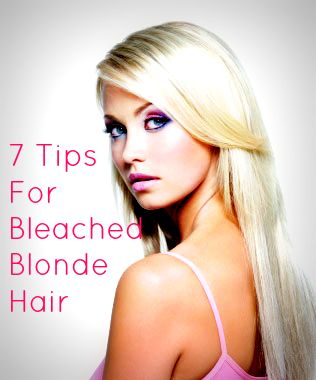 17 best images about hair care hair styling tips on