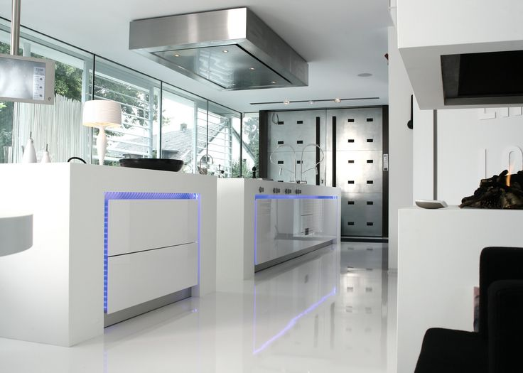 Culimaat   High End Kitchens | Interiors |   Nuenen
