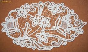 IMMAGINI GOOGLEForm Lacemaking, Romanian Point, Crochet Point, Dantel Angled, Free Form, Point Lace, Romans Point, Immagini Google, Macrame Rumeno