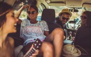 California on the road: le 6 tappe che davvero non…
