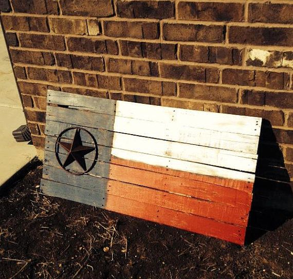 25 Best Ideas About Texas Flag Tattoo On Pinterest