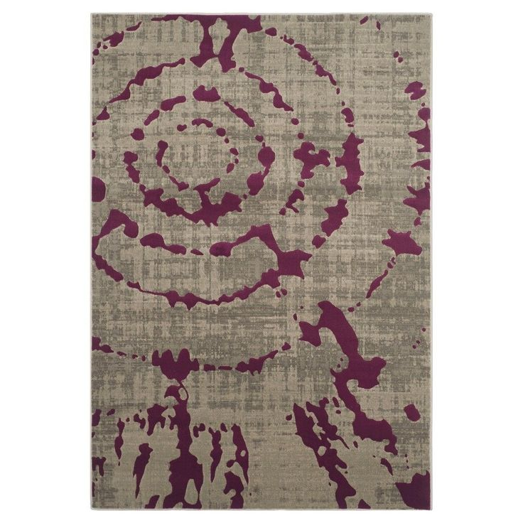 Purple Rug Australia: 25+ Best Purple Rugs Ideas On Pinterest