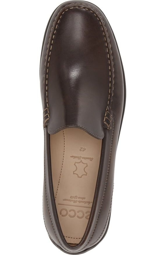 nordstrom ecco mens shoes
