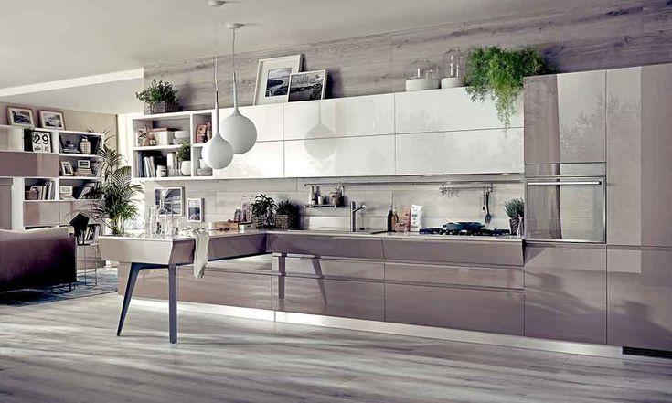 Motus, cocinas muy personales http://floresencuenca.com/motus-cocinas-personales/?utm_campaign=crowdfire&utm_content=crowdfire&utm_medium=social&utm_source=pinterest