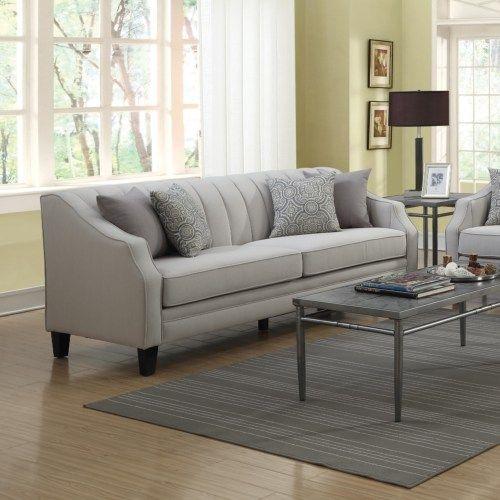 114 best Patrick Furniture images on Pinterest