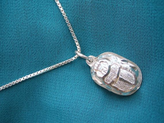 95 best egyptian hand made jewelry images on pinterest egyptian pretty egyptian sterling silver pendant necklace chain egyptian scarab scarab necklace scarab pendant aloadofball Choice Image