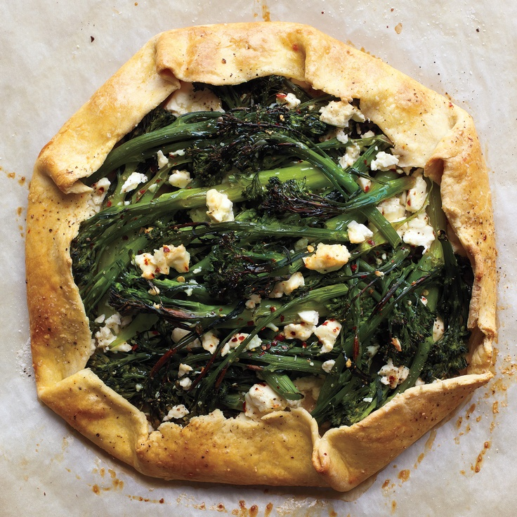 about delish pies on Pinterest | Savoury pies, Hand pies and Pies