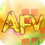 Created the strategy for AFV's mobile presence and overseeing production of new mobile apps.