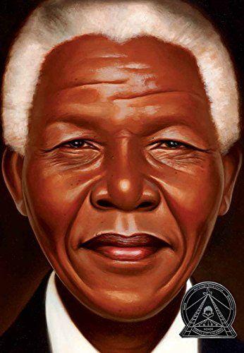 Nelson Mandela by Kadir Nelson https://smile.amazon.com/dp/0061783749/ref=cm_sw_r_pi_dp_x_kokkybTTW1W7C