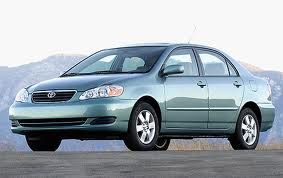 guidebook , Descripcion: Factory Service Manual Toyota Corolla 2004 2005 2006 2007 - CarService This manual apply to: Toyota Corolla 2003 Toyota Corolla 2004 ..., http://www.autorepairmanualdownload.com/factory-service-manual-toyota-corolla-2004-2005-2006-2007-carservice/