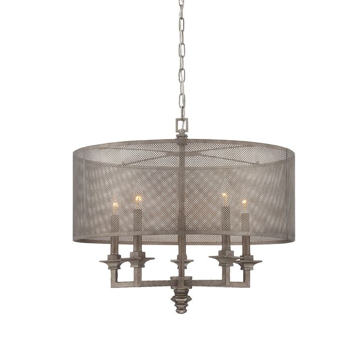 lighting in f light english outdoor sav brands weston savoy chandelier bronze manufacturer where house