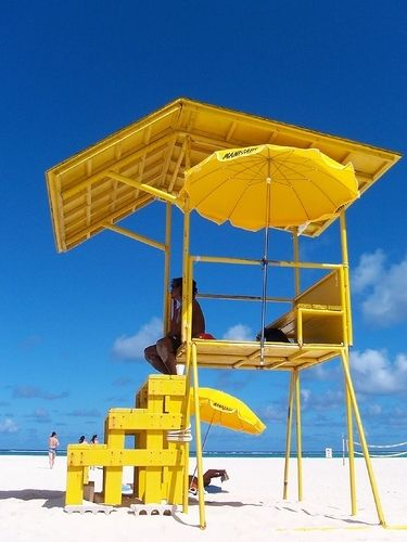 Northern Mariana Islands Photos - Managaha beach | iExplore