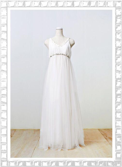 blancobianco:dress