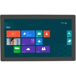Planar 997-6848-00 27-Inch LCD Monitor