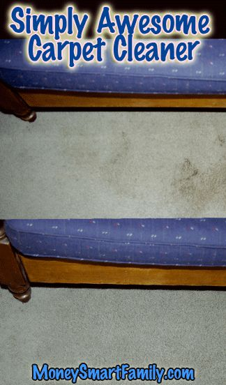 This is an absolutely awesome homemade cleaning solution recipe using hydrogen peroxide and dawn dish detergent. We've cleaned nasty, hard to remove carpet stains, also used it on tough stains on clothes. It really, really works. Even on white table cloths that have been washed and dried and still had stains. Sprayed with this solution and the stains are gone!