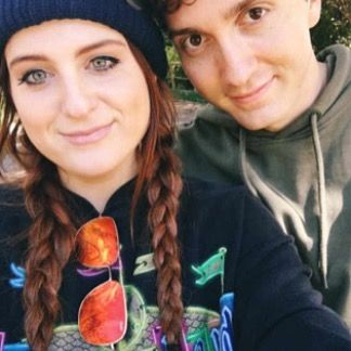 After dating for more than a year Meghan #Trainor has announced that #Daryl #Sabara has popped the question and she said Yes!   The 'Dear Future Husband' hitmaker has been dating the Spy Kids actor since summer of 2016 and the pair has taken to Instagram to share their happy news. The couple posted a video of the proposal and Trainor's happy reaction on December 22.  She captioned the clip I SAID YESSSS!!!! For my 24th birthday the love of my life @darylsabara made all of my dreams come t…